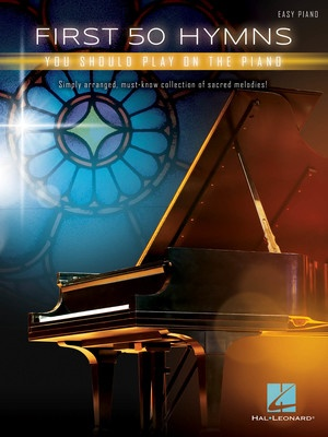 Voice Michael Diack The Spinning Wheel Voice Piano Key-g Voice Vocals Music Book For Fast Shipping Instruction Books, Cds & Video J