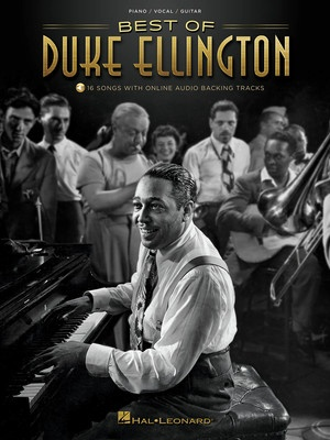 Best of Duke Ellington