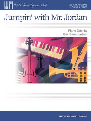 Musical Instruments & Gear Rational Ameb Violin Series 8 Recording And Handbook Grades 3 & 4