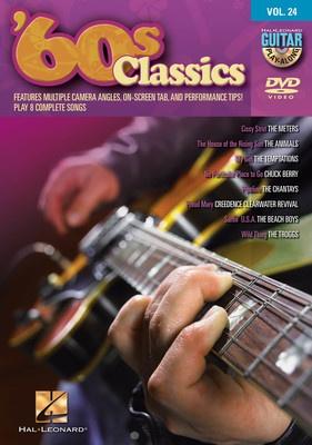'60s Classics