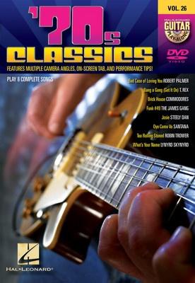 '70s Classics