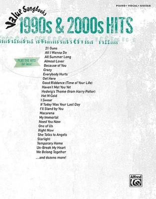 Songbooks Cheap Music Books