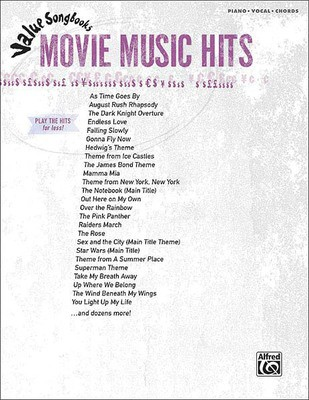 Movie Music Hits