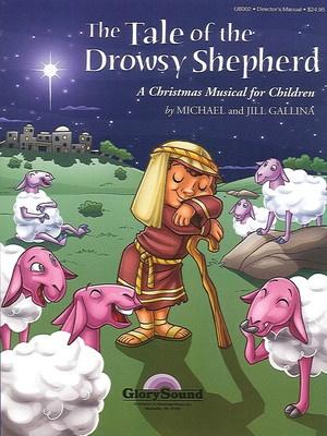 The Tale of the Drowsy Shepherd