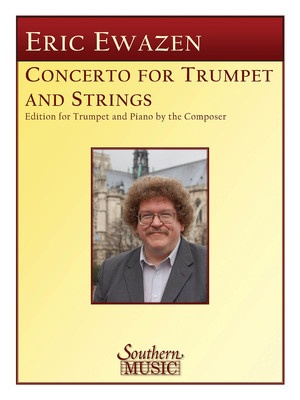 Concerto No. 2 for Trumpet and Strings