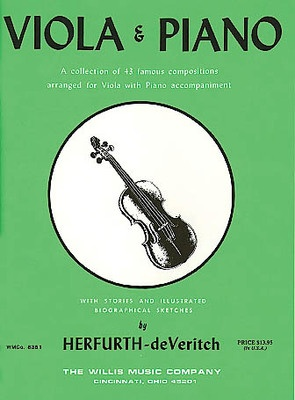 Contemporary Gershwin Three Preludes Cello & Piano Arr Birtel Clear-Cut Texture Sheet Music & Song Books