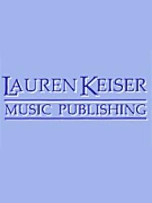 online store 74f2f 1d4b4 Cheap Music Books