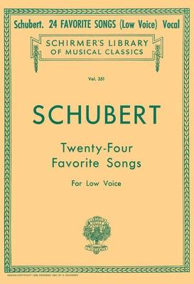 Musical Instruments & Gear Aspiring Arthur Somervell Communion Service In F Satb Organ Satb Vocal Voice Music Book