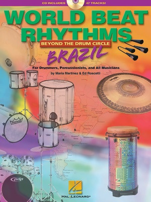 Percussion Gregory Sgrulloni Traps Style Drumming Percussion Drums Music Book & Download To Be Distributed All Over The World