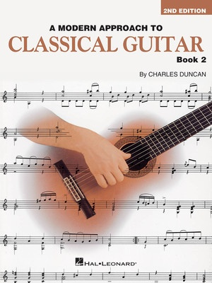 The Complete Guide Romantic Tipbook Clarinet the Clarinet & Clarinet Playing David Pino Durable Service