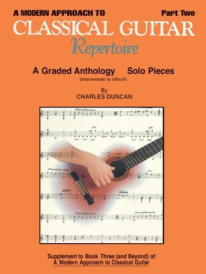 Instruction Books, Cds & Video Contemporary Earnest Tune A Day Classical Guitar Repertoire Bk 1 Urwin