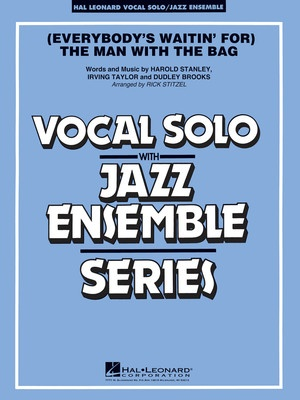 Jazz Ensemble | Cheap Music Books