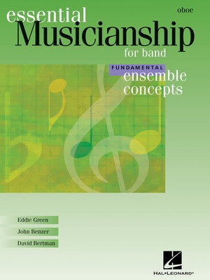 Ensemble Concepts for Band - Fundamental Level