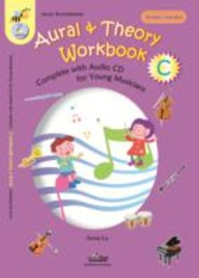Aural and Theory Workbook C