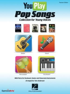 4f8fcd0eb859b7 YouPlay ... Pop Songs