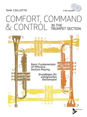 Musical Instruments & Gear Sheet Music & Song Books Ameb Brass Horn And Trumpet Technical Work Book Beautiful In Colour