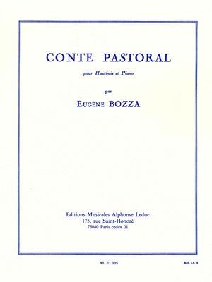 Conte Pastoral