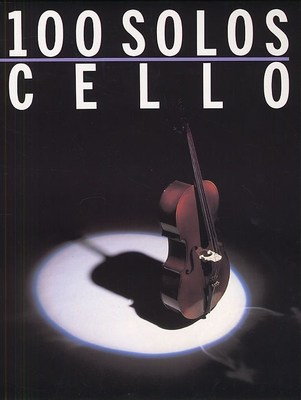 Creative Schroeder 170 Foundation Studies 1 Cello As Effectively As A Fairy Does Instruction Books, Cds & Video