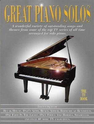Design; Good Jeanine Rueff Rhapsodie Trombone & Piano Learn To Play Trombone Sheet Music Book Novel In