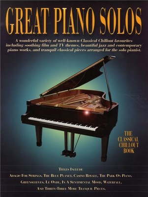 Musical Instruments & Gear Camille Saint-saëns The Swan Cello Piano Urtext Learn To Play Music Book Moderate Cost