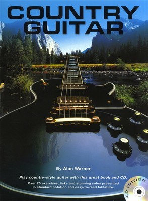Music Theory & Ear Training Have An Inquiring Mind Ameb Guitar Series 1 Second Grade Wide Selection;