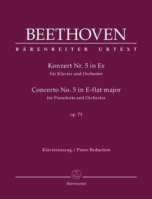 Musical Instruments Musical Instruments Stamitz Concerto Bb Viola & Piano Luxuriant In Design