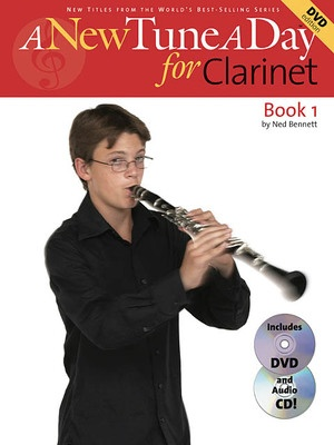 Clarinet Exam Pieces 2018-2021 Grade 4 online Abrsm Fine Workmanship Wind & Woodwinds