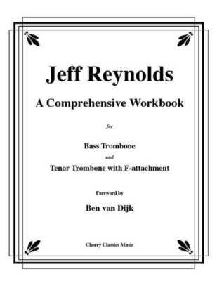 A Comprehensive Workbook