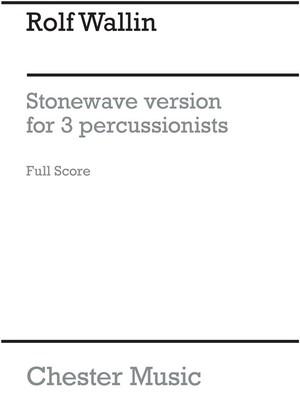 Musical Instruments & Gear Jo Kondo Under The Umbrella Score Score Percussion Quintet Sheet Music Book Percussion