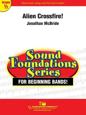Cheap music books alien crossfire cb 05 scpts malvernweather Images