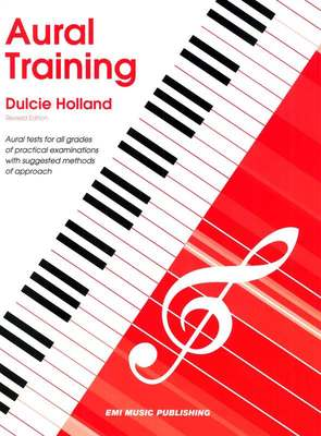 Aural Training