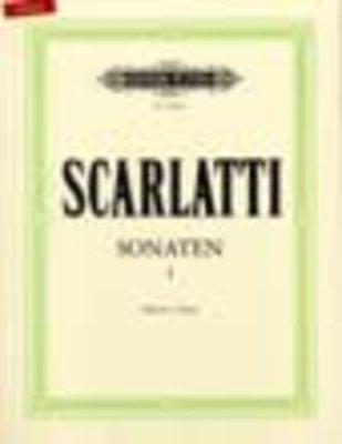150 Sonatas Vol. 1