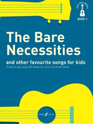 Cheap Music Books