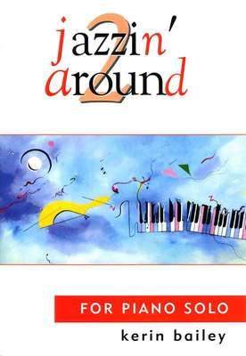 Jazzin' Around 2