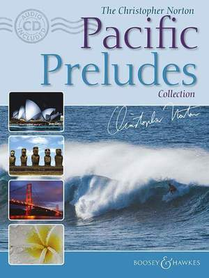 Pacific Preludes Collection