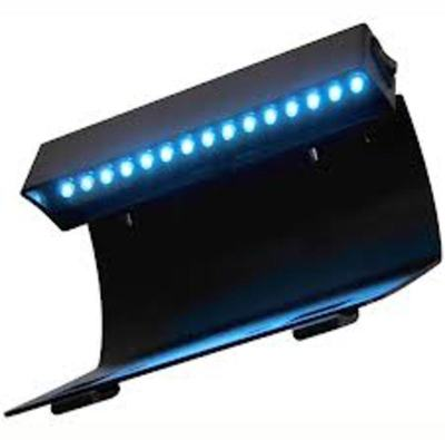 LED LIGHT MUSIC STAND LAMP & CHARGER