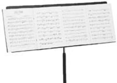 Fourscore Folder