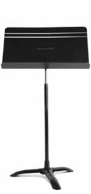 MUSIC STAND SYMPHONY CONCERTINO