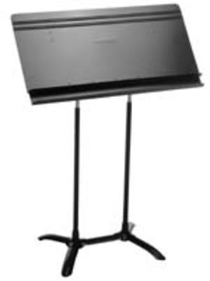 MUSIC STAND REGAL