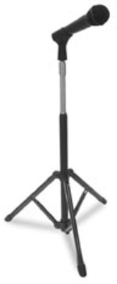 Concertino Microphone Stand