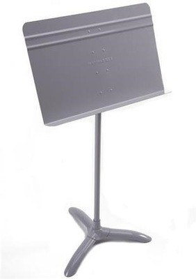 MUSIC STAND SYMPHONY GREY