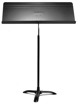 Fourscore Music Stand