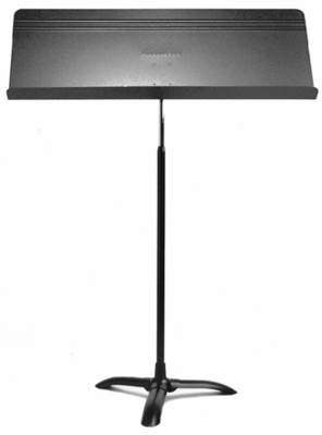 Fourscore Concertino Music Stand