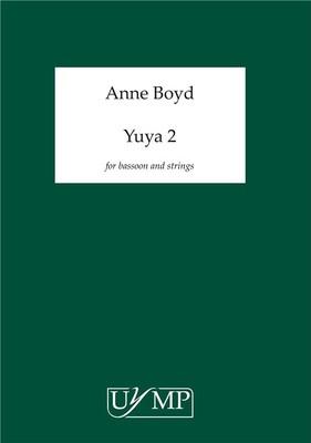 Yuya 2