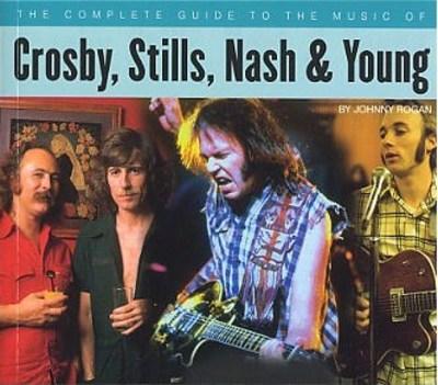 # Crosbystillsnashyoung Comp Gui(S/O)