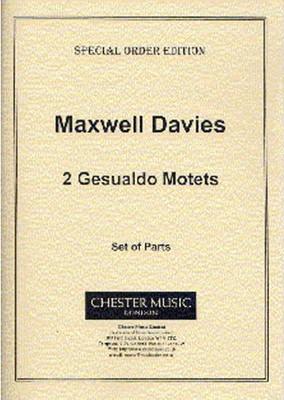 Funeral Music For Brass Quintet Parts Brass Quintet Sheet Music Book Instruction Books, Cds & Video Systematic Hugh Wood Brass
