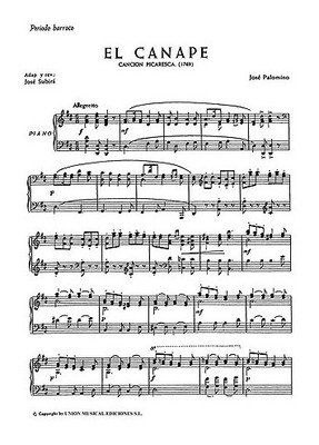 Instruction Books, Cds & Video Have An Inquiring Mind John Tavener The Whale Satb Vocals Sheet Music Book Discounts Price