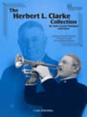The Herbert L. Clarke Collection