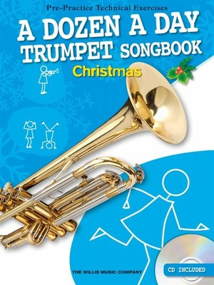 Wind & Woodwinds Musical Instruments & Gear Delicious Jimmy Dorsey Saxophone Method For Alto Or Tenor Sax Tutor Book Utmost In Convenience